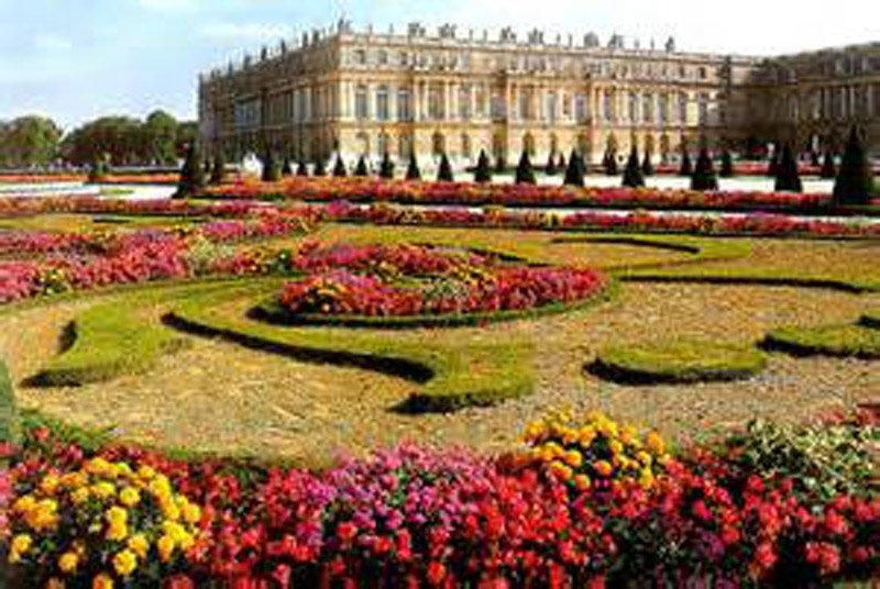 File_Versailles_Garden