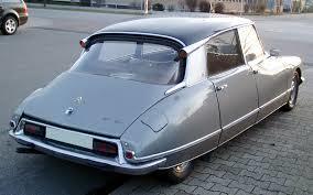 Αυτοκίνητα που άφησαν εποχή
