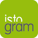 istogram | web design & development