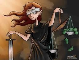 images33