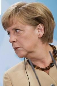 MerkelFace