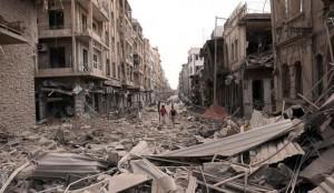 toyrkias_syria
