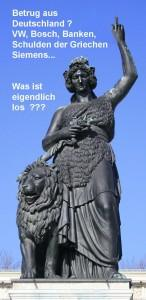 Bavaria Betruege 3r